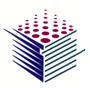 creative study logo